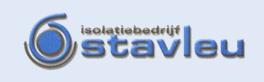 Stavleu isolatiebedrijf logo
